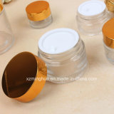 vasi crema cosmetici vuoti di lusso 5g10g20g30g50g