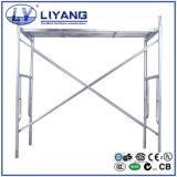 Qualitäts-Innenbaugerüst-System für Malaysia