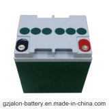 Batteria al piombo sigillata ricaricabile 12V24ah