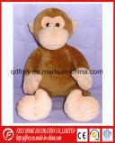 Lindo Peluche de mono de peluche para regalo