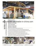 Tissu non tissé faisant la machine du fournisseur de la Chine