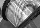 ロールスロイス著耐航性のあるパッケージのステンレス鋼ワイヤー