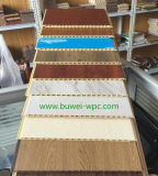 Het binnen Plafond en het Comité van de Muur WPC van de Decoratie van de Muur Materiële