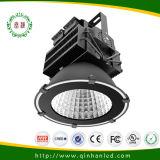 IP65 200W de LEIDENE Openlucht Hoge Lichte Projector van de Baai met 5 Jaar van de Garantie