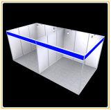 Hot Sale Trade Show 3X3 stand d'affichage standard