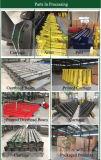 GG-Marken-Cer 2.0-2.5 Tonnen Bewegungslaufwerk-Vertiefung-Selbstfahrzeug-Auto-Parken-Systems-