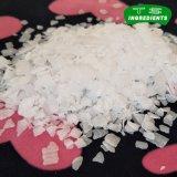 Химических веществ Каустическая Сода для продукта