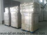 Película de estiramiento para las mercancías del embalaje