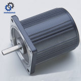 Konstante Geschwindigkeit Wechselstrommotor des Pinsel-Motor6w-90w für das Säubern von Machine_C