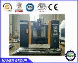 Centro fazendo à máquina vertical do CNC VMC1370