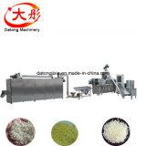 フルオートの産業即刻の米機械