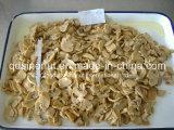 In Büchsen konservierter Pns Pilz für GCC-Landes-Ebene, weiße Farbe, natürlicher Geschmack (HACCP, ISO, HALAL, REIN)