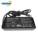 20V 4.5A 7.9*5.4 Portátil Adaptador/adaptador de CA/cargador de Notebook