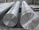 H25 en acier pour outil de travail à chaud