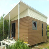 الصين محترف تصميم [برفب] دار لأنّ منزل