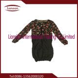 Хорошее качество для одежды, экспортируемых в Нигерии