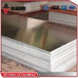 建築材料のための中国の最もよい普及した製品のアルミニウムコイル