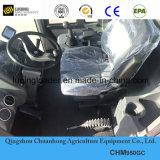 carregador da roda 5t feito em China-Chm950gc