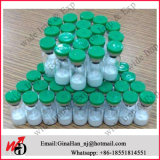 かさ張るサイクルのホルモンのステロイドの粉およびBoldenoneの液体のアセテート