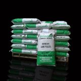 Tejido de polipropileno mayorista de la bolsa de embalaje para la Agricultura fruta/vegetal //Arroz