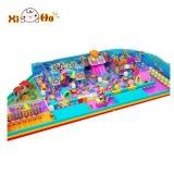 Süßigkeit-Thema-Qualität scherzt neuestes Spielwaren-Kind-Spiel für Verkauf