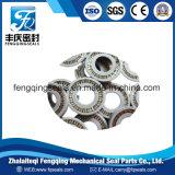 Guarnizione eccitata molla meccanica dell'acciaio inossidabile dei ricambi auto PTFE