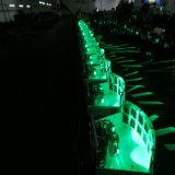 Laser dell'indicatore luminoso di effetto della spada di alta qualità LED del ODM dell'OEM