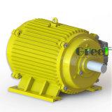 prezzo a magnete permanente basso del motore di 5kw 220V RPM