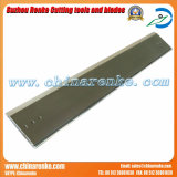 Lâmina de metal HSS de alta qualidade para ferramentas de corte