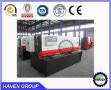 E200 E21S hydraulische scherende Maschine