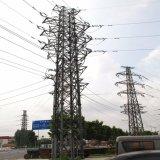 Direktes vom China-Hersteller-Energien-Winkel-Stahl-Aufsatz kaufen