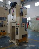 10 Tonnen-Cs-hohe Präzisions-mechanische Presse-Bremse