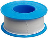 High Quality and Best-Selling PTFE Teflon Types Hysealing