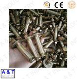 高品質の炭素鋼かステンレス鋼または袖のアンカー・ボルト