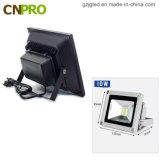 ベストセラーIP65 385-400nm 10Wは紫外線LEDの洪水ライトを防水する