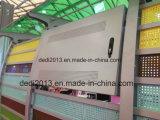 jugador al aire libre del anuncio de 32inch LCD