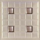 панель стены PU 3D кожаный & плитка 1008 потолка