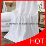 工場価格の浴室タオルの環境に優しく贅沢なエクスポート手タオル、浴室タオル