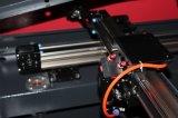 Сотовая панель управления DSP платформа 6090 60W CO2 станок для лазерной гравировки