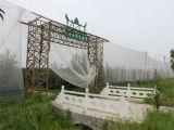 إنفتال/لحمة يحبك [130غ/م2] 50 شبكة مضادّة حشرة شبكة في جنوبيّة أمريكا سوق