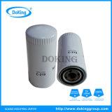 Filtro de profissionais do Filtro de Óleo de Alta Qualidade de fábrica 15209-0t000