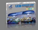 Shanda Marine LÁMPARA DE LED de luz LED de Arrecife de Coral Ae-008 programables por el Acuario de Arrecife de Coral luz