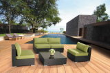 Elegante Rattan Furniture