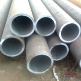 Tubo de acero inconsútil de la aleación de ASTM A213 T92/P92/tubo