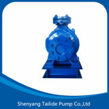 Hza Hze Chemikalien-Pumpe