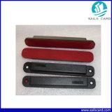 L'utilisation en environnement spécial Anti tag RFID de métal