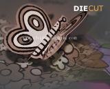 Plateau Die Machine de découpe (ML-2000)