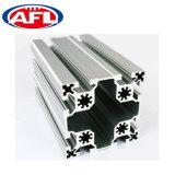 Fabrik kundenspezifische Aluminiumc$t-schlitz Profile