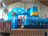 [إكس] ([س]) [ن-75ل] الصين مطّاطة جبّال خلّاط تشتّت آلة