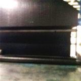 Китай производства HDPE/PP из ткани